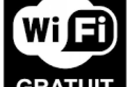 Le camping Vert Gapeau de Hyères passe à la Wifi haut débit !