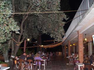 restaurant pizzeria terrasse vert gapeau hyeres