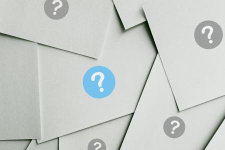 FAQ - Foire aux questions